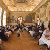 champ_europe_echecs_entreprises-®ch_perrucon_mairie_asnieres (22)