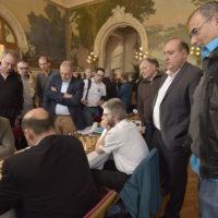 champ_europe_echecs_entreprises-®ch_perrucon_mairie_asnieres (42)